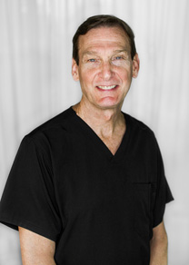 Mark Pepper, CRNA-Nurse Anesthetist at Maxwell Aesthetics Nashville, Tennessee