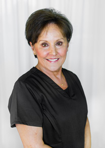 Pam Duncan-First Assistant at Maxwell Aesthetics Nashville, Tennessee